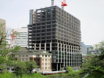 Tokyokudan210511