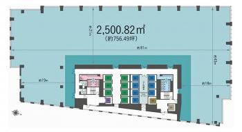 Tokyokudan210513