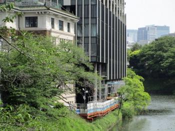 Tokyokudan210514