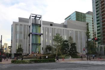 Tokyolinecubeshibuya191011