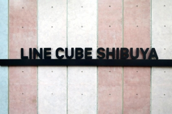 Tokyolinecubeshibuya191015