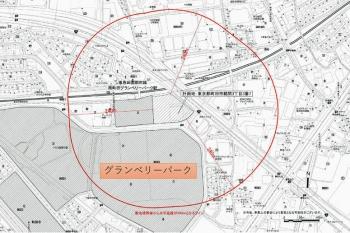 Tokyomachida200314