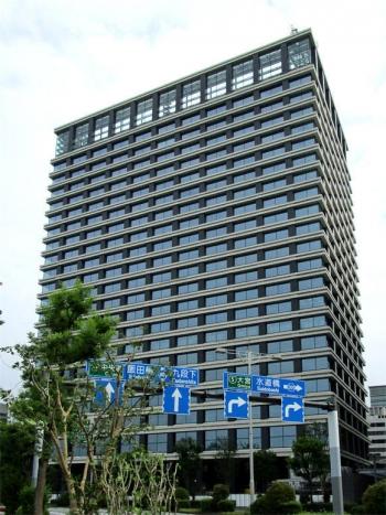 Tokyomarubeni200612