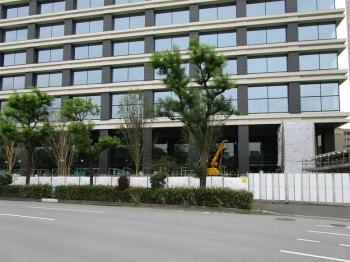 Tokyomarubeni200613