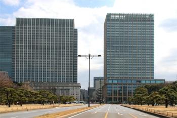Tokyomarunouchi200113