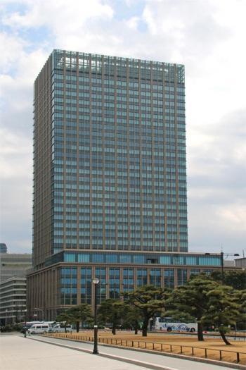 Tokyomarunouchi200114