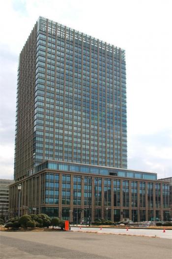 Tokyomarunouchi200115