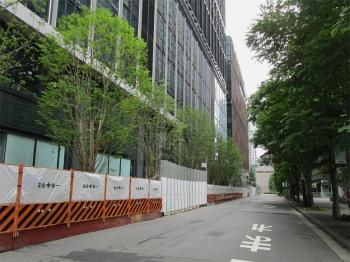 Tokyomarunouchi200614