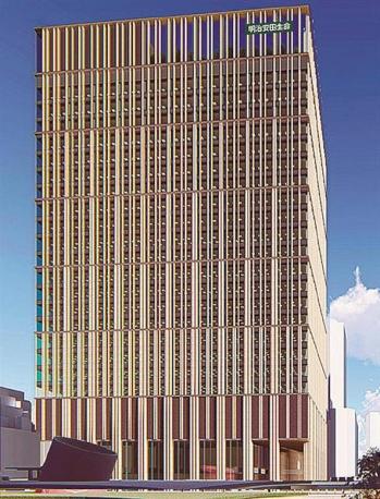 Tokyomeijiyasuda200711
