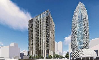 Tokyomeijiyasuda200712