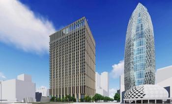 Tokyomeijiyasuda200721