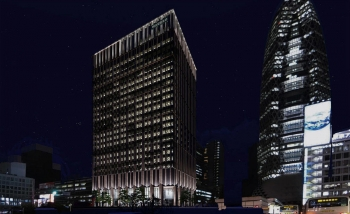 Tokyomeijiyasuda200722