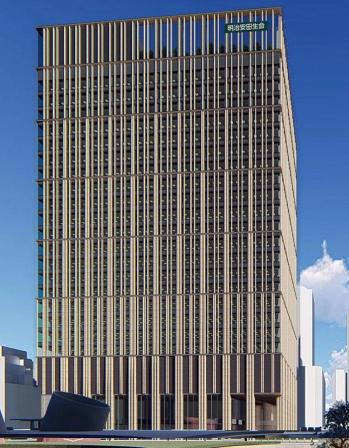 Tokyomeijiyasuda200723