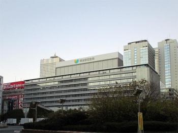 Tokyomeijiyasuda210111