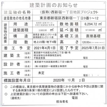 Tokyomeijiyasuda210116