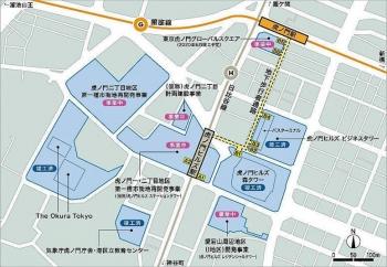 Tokyometro200612