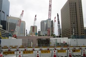 Tokyometro200614