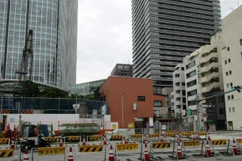 Tokyometro200615