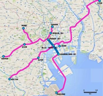 Tokyometro202014