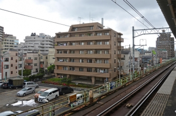 Tokyomikawajima191011