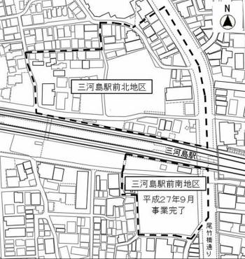 Tokyomikawajima191012