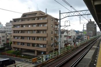 Tokyomikawajima191013
