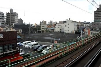 Tokyomikawajima191014