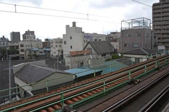 Tokyomikawajima191016