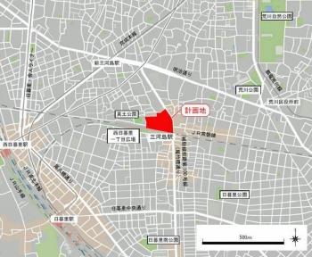 Tokyomikawajima210611