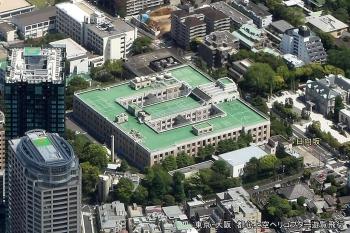 Tokyomita200817