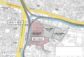 Tokyomita200913