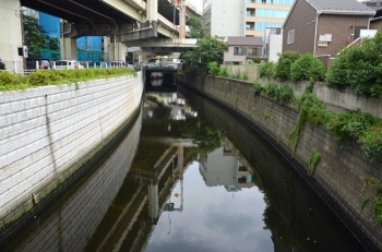 Tokyomita200916