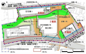 Tokyomita210616