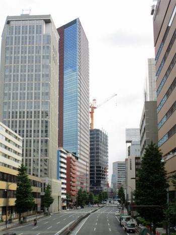 Tokyomita210622