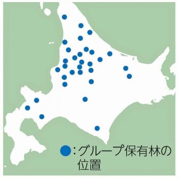 Tokyomitsuitakenaka200913