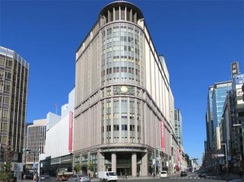 Tokyomitsukoshi210614