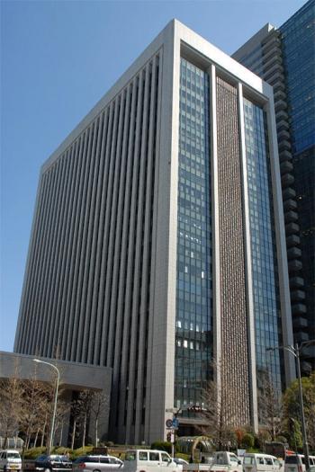 Tokyomitusubishi210412