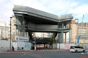 Tokyomiyashitapark200116