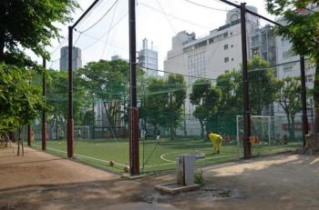 Tokyomiyashitapark200117