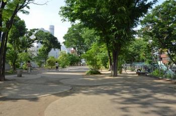 Tokyomiyashitapark200118