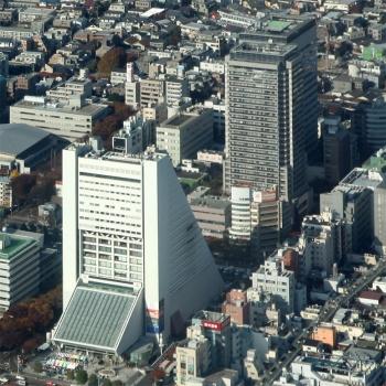 Tokyonakano191012