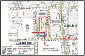 Tokyonakano191022