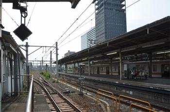 Tokyonakano191036