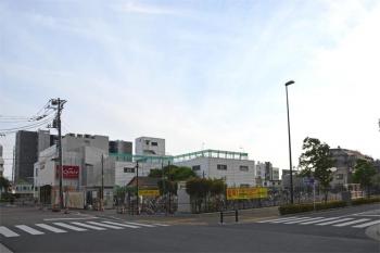 Tokyonakano191064