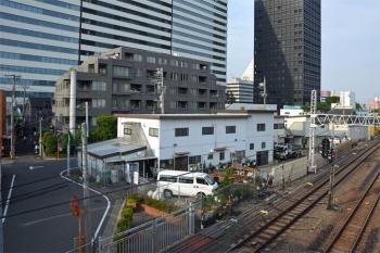 Tokyonakano191065
