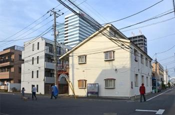 Tokyonakano191066