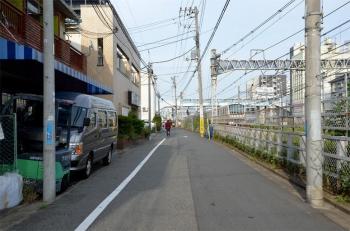 Tokyonakano191067