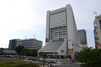 Tokyonakano200211