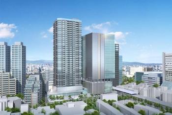 Tokyonakano200311