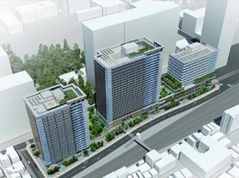 Tokyonakano200911